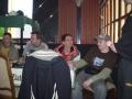 DC Avalanche x DC The Sluníčka - 06