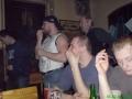 DC Eagles x DC The Sluníčka - 05.03.2009 - 07