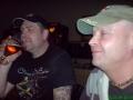 DC Eagles x DC The Sluníčka - 05.03.2009 - 11