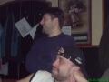 DC Eagles x DC The Sluníčka - 05.03.2009 - 12
