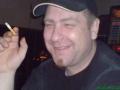 DC Eagles x DC The Sluníčka - 05.03.2009 - 14