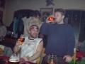 DC Eagles x DC The Sluníčka - 05.03.2009 - 15