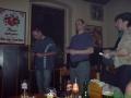 DC Eagles x DC The Sluníčka - 05.03.2009 - 17