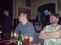 DC Eagles x DC The Sluníčka - 05.03.2009 - 20