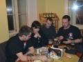 DC Jokers x DC The Sluníčka - 29.11.2012 - 04