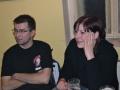 DC Jokers x DC The Sluníčka - 29.11.2012 - 12