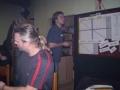 DC Komáři x DC The Sluníčka - 10.01.2007 - 01