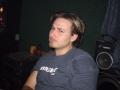 Komáři x DC The Sluníčka - 10.01.2007 - 16
