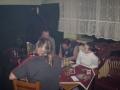 DC Komáři x DC The Sluníčka - 10.01.2007 - 03