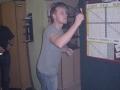 Komáři x DC The Sluníčka - 10.01.2007 - 05