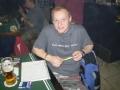 DC Krbáci x DC The Sluníčka - 27.03.2008 - 12