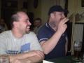 DC Krbáci x DC The Sluníčka - 27.03.2008 - 14
