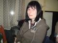 DC Krbáci x DC The Sluníčka - 27.03.2008 - 16