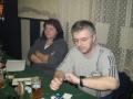 DC Krbáci x DC The Sluníčka - 27.03.2008 - 19