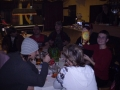 DC Sekáči x DC The Sluníčka - 07.12.2006 - 01