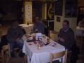 DC Sekáči x DC The Sluníčka - 07.12.2006 - 11