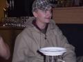 DC Sekáči x DC The Sluníčka - 07.12.2006 - 12