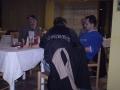 DC Sekáči x DC The Sluníčka - 07.12.2006 - 15