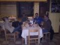 DC Sekáči x DC The Sluníčka - 07.12.2006 - 16