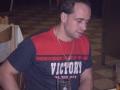 DC Sekáči x DC The Sluníčka - 07.12.2006 - 19
