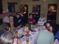 DC Sekáči x DC The Sluníčka - 07.12.2006 - 07