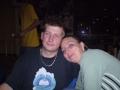 DC Sekáči x DC The Sluníčka - 07.12.2006 - 09