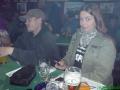 DC Semtex x DC The Sluníčka - 19.12.2008 - 10