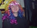 DC Semtex x DC The Sluníčka - 19.12.2008 - 14