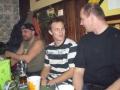 DC Semtex x DC The Sluníčka - 19.12.2008 - 02