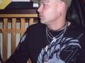 DC Semtex x DC The Sluníčka - 19.12.2008 - 03