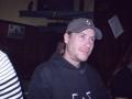 DC Semtex x DC The Sluníčka - 19.12.2008 - 06