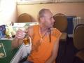 DC Střelci B Hnusáci x DC The Sluníčka - Play off 2 - 14