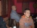 DC The Sluníčka x DC Arizona - 25.10.2007 - 07