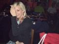 DC The Sluníčka x DC Eagles 20.11.2008 - 25