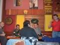 DC The Sluníčka x DC Eagles - 22.11.2012 - 11
