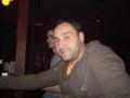 DC The Sluníčka x DC Krbáci - 22.11.2007 - 18
