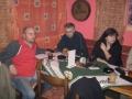 DC The Sluníčka x DC Krbáci - 22.11.2007 - 03