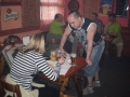 DC The Sluníčka x DC Los Nemehlos - 01.05.2008 - 04