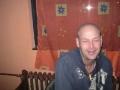 DC The Sluníčka x DC Los Nemehlos - 11