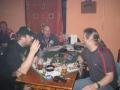 DC The Sluníčka x DC Los Nemehlos - 15
