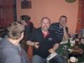 DC The Sluníčka x DC Los Nemehlos - 07