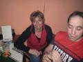 DC The Sluníčka x DC Los Nemehlos - 08