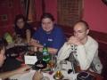 DC The Sluníčka x DC VIP Laura - Play off - 13