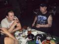 DC The Sluníčka x DC VIP Laura - Play off - 06