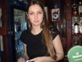 DC The Sluníčka x DC VIP Laura - 06