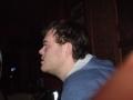 DC The Sluníčka x DC VIP o tečku - 05.01.2008 - 19