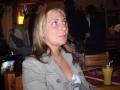 DC VIP Laura x DC The Sluníčka - Play off - 17