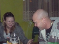 DC Žížaly x DC The Sluníčka - 19.02.2009 - 12