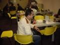 Došipná 13.09.2008 - 03